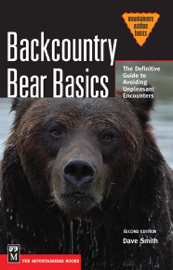 Backcountry Bear Basics