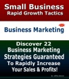 Business Marketing Strategies  Rapid Business And Marketing Growth Strategies