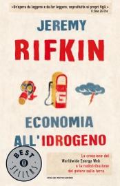 Economia all'idrogeno