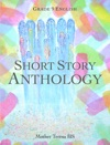 Short Story Anthology