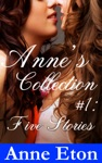 Annes Collection 1 Five Stories