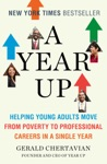 A Year Up