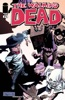 The Walking Dead #71