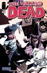 The Walking Dead 71