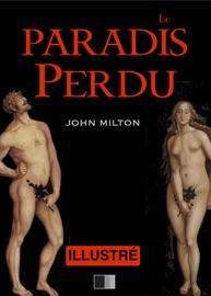 LE PARADIS PERDU (ILLUSTRé PAR GUSTAVE DORé)
