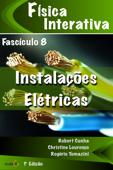 Instalações Elétricas Book Cover