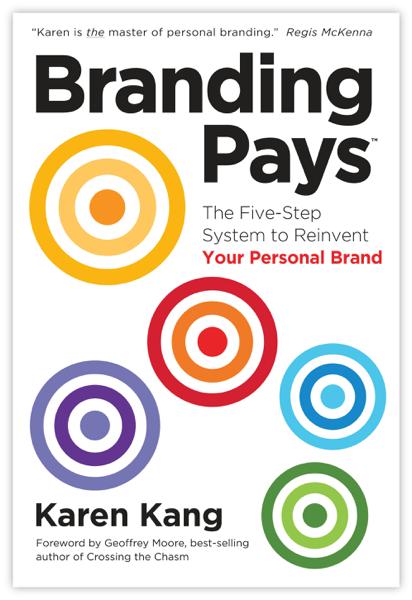 BrandingPays