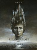 Regentschaft des Stahls (Buch #11 im Ring der Zauberei)