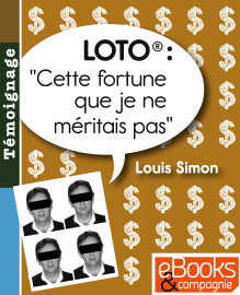 Loto: