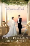 To Honor And Trust Bridal Veil Island Book 3