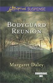 Bodyguard Reunion PDF Download
