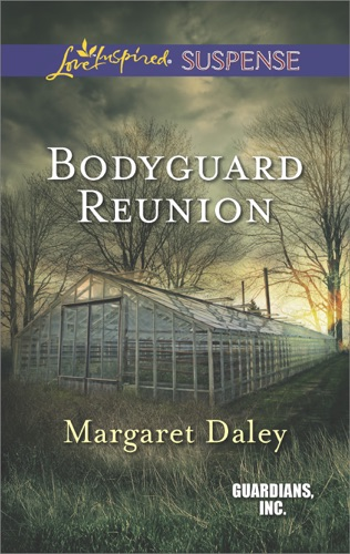 Margaret Daley - Bodyguard Reunion