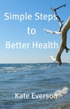 Simple Steps To Better Health