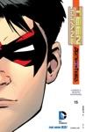 Teen Titans 2011-  15