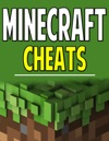 Minecraft Cheats