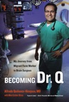 Becoming Dr Q