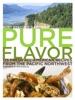 Pure Flavor