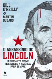 O Assassínio de Lincoln PDF Download