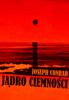 Joseph Conrad - Jądro Ciemności artwork