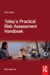 Tolleys Practical Risk Assessment Handbook