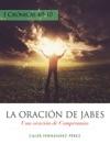 La Oracin De Jabes