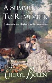 A Summer to Remember PDF Download