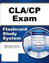 CLA/CP Exam Flashcard Study System: