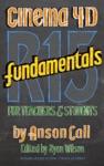 CINEMA 4D R15 Fundamentals