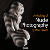 Dani Olivier - Anthology of Nude Photography by Dani Olivier artwork