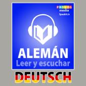 Alemán - Leer y escuchar