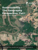 Simon N. Gosling, Tania Mendonca, Joshua Baker, Steve Stapleton, Andy Beggan & Sarah Speight - Sustainability - The Geography Perspective: Part I artwork