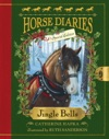 Horse Diaries 11 Jingle Bells Horse Diaries Special Edition