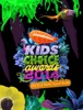 Nickelodeon Kids' Choice Awards 2014: The Official Multi-Touch Book (KCA)