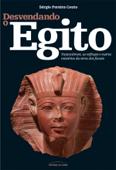 Desvendando o Egito