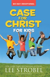 Case for Christ for Kids 90-Day Devotional PDF Download
