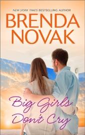 Big Girls Don't Cry PDF Download