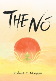 The Nó PDF Download