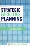 Strategic Facilities Planning
