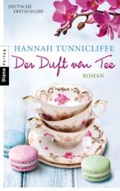 Der Duft von Tee PDF Download