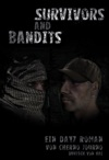 Survivors And Bandits Ein DayZ Roman - Akt 1