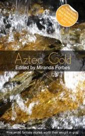 Aztec Gold PDF Download