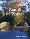 Zenith Of Prayer