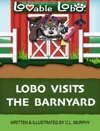 The Adventures Of Lovable Lobo