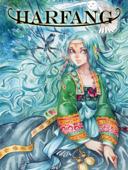 Harfang - Chapitre 1