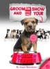 Groom And Show Your Border Terrier