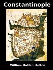 Download Constantinople