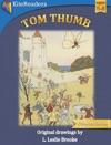Tom Thumb - Read Aloud Edition