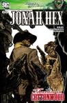 Jonah Hex 68