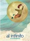 Viaje Al Infinito
