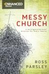 Messy Church Enhanced EBook